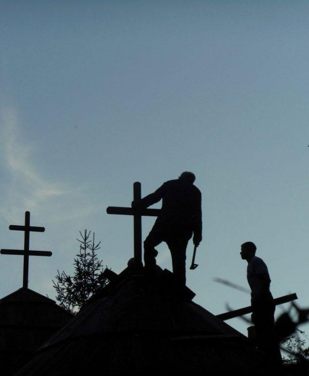 Манастир Ковиље добротворни прилози