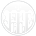 Pravoslavni Manastir Kovilje
